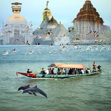 odisha tourism find best places to visit and enjoy your holidays