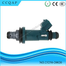lexus ls430 vs toyota avalon compare prices on lexus fuel injector online shopping buy low