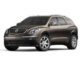 buick vehicles 2006 buick enclave pictures history value research news