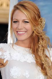 golden apricot hair color best rose gold hair colors best celebrity rose gold hair colors