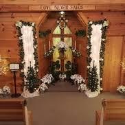 a light of love wedding chapel wedding ceremony by a light of love wedding chapel in pigeon forge