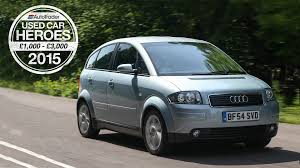 lexus hull used cars used car heroes 1 000 3 000 audi a2 youtube