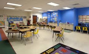 classroom layout for elementary woodland elementary school gardner spencer smith tench jarbeau p c