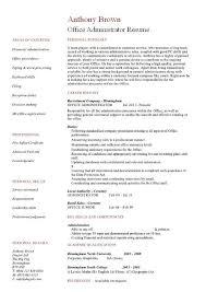 Secretary Resume Duties Medical Goals Essay Help With Tourism Argumentative Essay