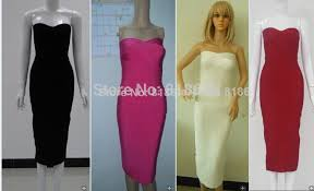 bandage dress picture more detailed picture about black