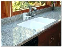 lowes granite kitchen sink copper sink lowe farmhouse sink staggering kitchen sinks depot