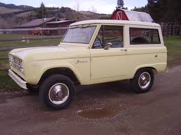 jeep bronco white picture 2537 jpg