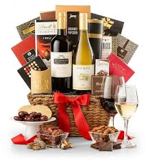 wine basket ideas toast of california wine basket wine baskets embark on a