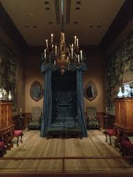 Gothic Interior Design by 115 Best Gothic Interiors Images On Pinterest Home Gothic