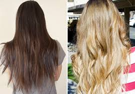 best clarifying shoo for colored hair quick ways to lighten your hair from brown hair dye md health com