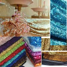wedding backdrop background sequin fabric sequin material party backdrops background
