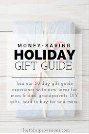 holiday gift guide the outdoors man woman or kid faithful