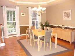 dining room with hardwood floors u0026 chandelier in warrenton va