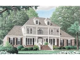 505 best home floor plans images on pinterest architecture