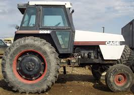 100 2096 case tractor service manual 100 solution manual