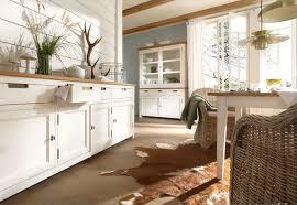 Wohnzimmer Ideen Landhaus Landhaus Möbel Anspruchsvolle Auf Wohnzimmer Ideen Auch