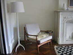 Benjamin Moore Designer White Like White On White My Favorite Interior Whites U2013