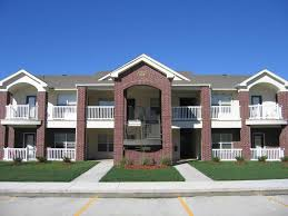 Lincoln Ne Zip Code Map by The Links At Lincoln Apartments Lincoln Ne 68521
