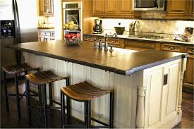 kitchen island heights high chairs for kitchen island design kitchen island kitchen island
