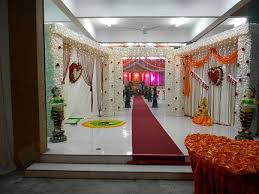 indian wedding decoration packages indian wedding a2z decor standard package