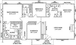 ranch style open floor plans ranch style open concept house plans chic inspiration 3 ranch house