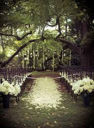 Garden Wedding Idea 78 Best Garden Wedding Decor Images On Pinterest Decor Wedding