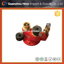 Dry Riser Cabinet Breeching Inlet Cabinet Breeching Inlet Cabinet Suppliers And