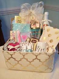 customized gift baskets gifts for bae valentines gift ideas for gift basket ideas