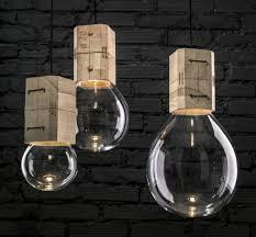 Esszimmer Lampe G Stig Moderne Ikea Lampen Designer Lampen Günstig Details Zu