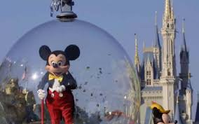 disney world black friday sale disney world hotels are allowing dogs for the first time ever