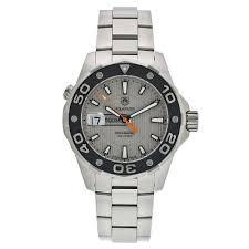 tag heuer black friday deals 73 best tag heuer aquaracer watch images on pinterest luxury