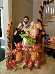 Dragon Halloween Costume Kids Halloween Game Thrones Buscar Google Costumes Halloween