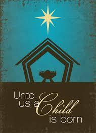 free christmas card templates religious consciousbeingwellness com