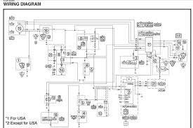 06 r1 wiring diagram yzf r1 wire diagram yamaha 2008 r1 wire