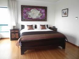 feng shui and bedroom decoration fragrant publishing