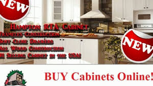White Shaker Kitchen Cabinets Online Cheap Kitchen Cabinets Online Diy Kitchen Cabinets Video Dailymotion