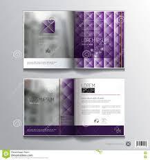 luxury home design magazine download 100 home design magazine download home decor magazines free