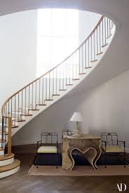 61 best art with staircases images on pinterest stairs
