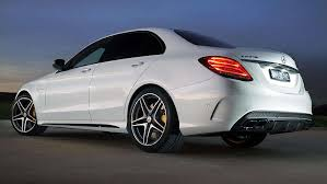 amg mercedes 2015 mercedes c63 amg s 2015 review carsguide