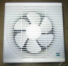 basement window exhaust fan window exhaust fans justwritemommy com