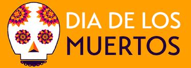 Dia De Los Muertos Pictures Día De Los Muertos 2014 To Delight San Antonio