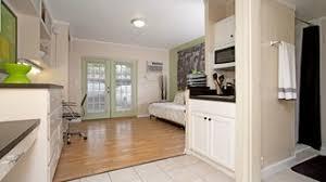 apartments 1 bedroom gainesville apartments with 1 bedroom on sw rentals sw rentals