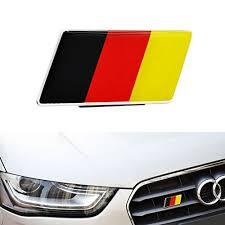 design schlã sselanhã nger volkswagen accessories le meilleur prix dans savemoney es
