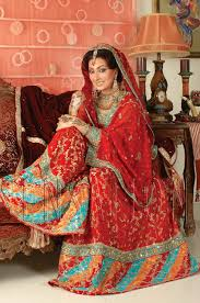 bunto kazmi wedding dresses wedding short dresses