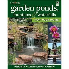 shop garden ponds fountains and waterfalls at lowes com
