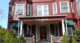 Best Porch Awning Reviews Best Price On A Friendly Inn At Harvard In Cambridge Ma Reviews