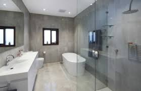 Design Line Kitchens by Kitchens And Bathrooms Renovations Sydney