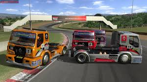 renault trucks truck racing by renault trucks pc freeware u2022 windows games