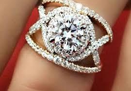 Wedding Rings Walmart by Wedding Rings Diamond Wedding Ring Intrigue Diamond Wedding