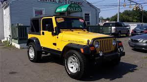 willys jeep lsx suvlive trucks suvs and pickups part 31